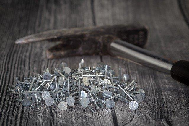 Locksmith Advice Made Very Easy To Understand
