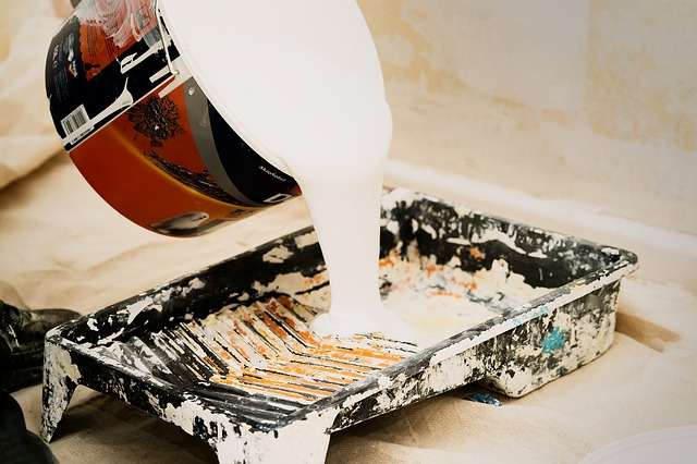 Getting Your Home Improvement Project Off The Ground With These Tips
