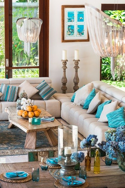 Seeking Interior Decorating Advice? Look At This Article