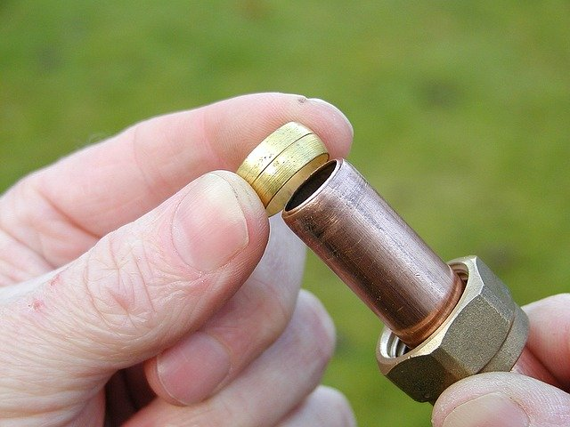 Improve Your Locksmith Knowledge With This Advice