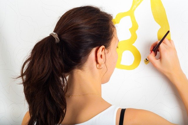 Try These Useful Ideas For Home Improvement