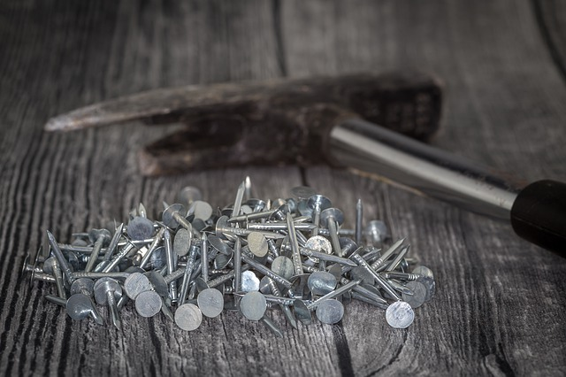 You Can Be Your Own Locksmith With This Advice