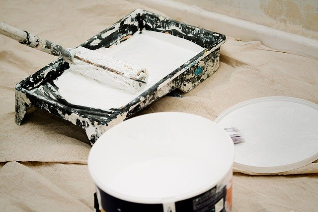 Fix It Yourself With These Home Improvement Tips
