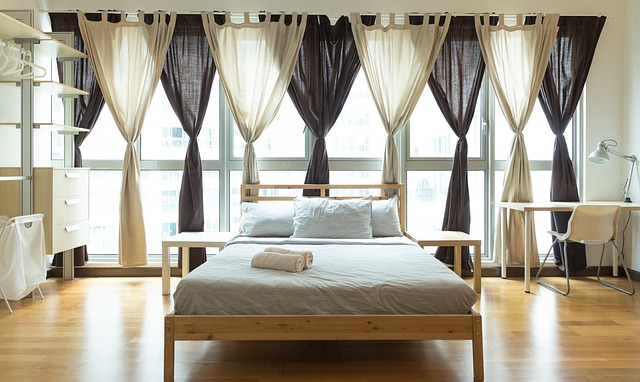 Follow These Solid Tips To Beautify Your Home's Interior