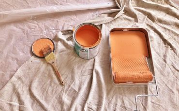 Tips That You Can Use To Make Your Home A Better Place To Live