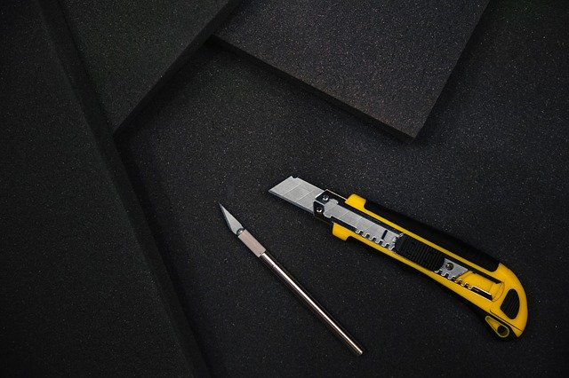 Tools You Can Trust:  How-To Tips For The Homeowner