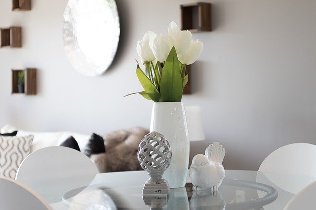 Simple Tricks You Need To Know In Interior Decorating