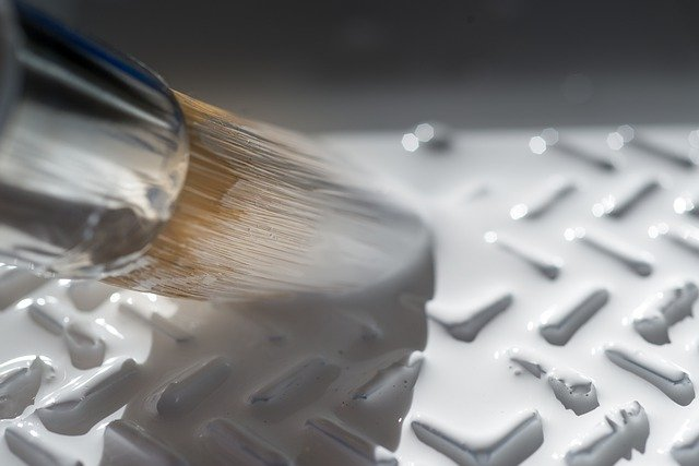 How To Find A Great Carpet Cleaning Company