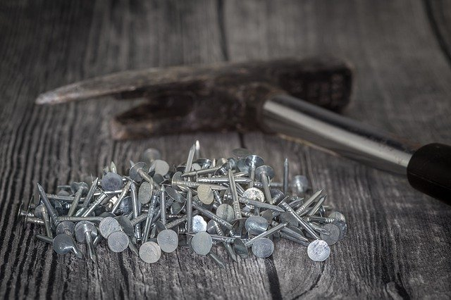 Making Easy Child Friendly  Home Improvements