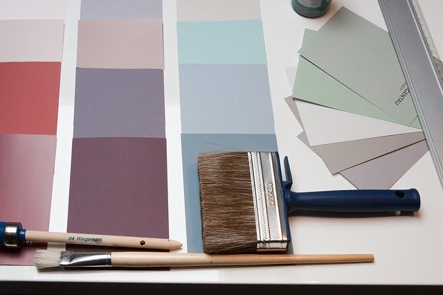 Interior Planning Tips You Can Do On Your Own