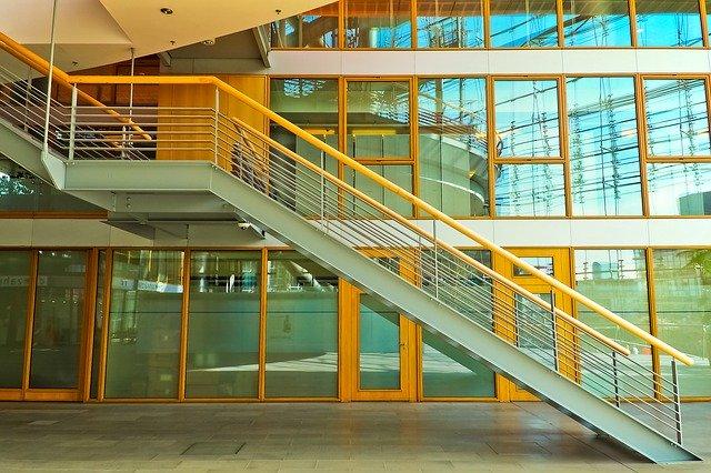 Do You Need Interior Planning Advice?