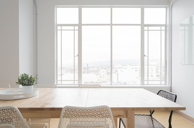 How You Can Be Your Own Interior Designer