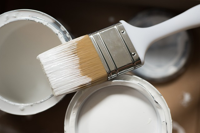 Use Your Creativity On Your Next Home Improvement Project