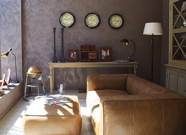 Interior Design Tips You Can Do On Your Own