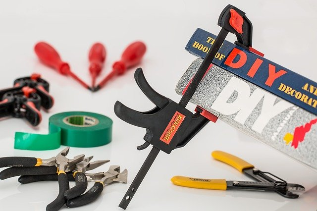 Need Help On Your Home Improvement Project? Try These Tips!