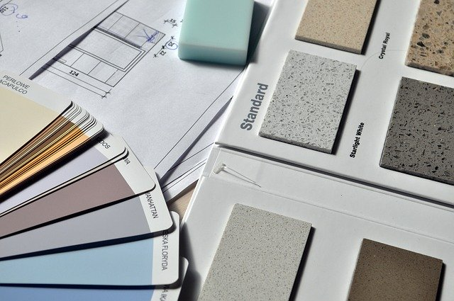 You Can Beautify Your Home Through Interior Planning