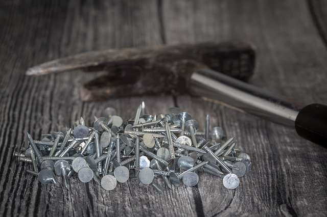 Be Your Own Handyman With These Simple Tips
