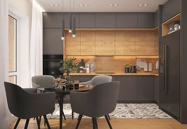 Handpicked Tips And Tricks For Interior Planning Projects