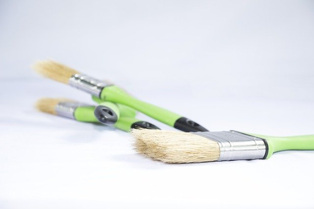 Home Improvement Tips To Spruce Up Your Home