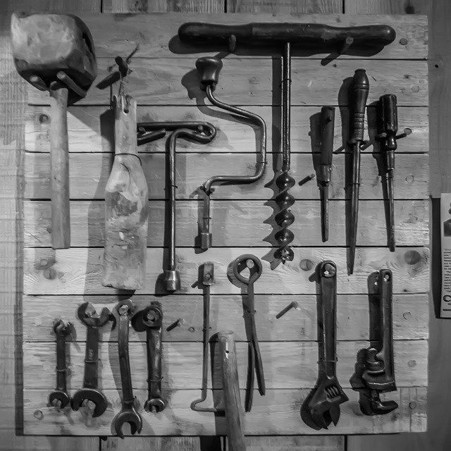 Locksmith 101: How To Choose A Quality Person
