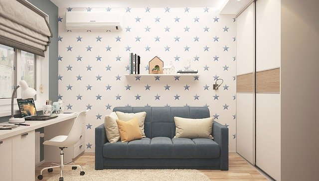 Interior Decorating Tips Anyone Can Benefit From
