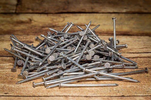 What Homeowners Need To Know About Home Improvement