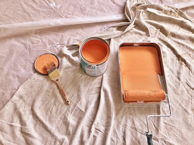 Do It Yourself With Help From These Home Improvement Tips