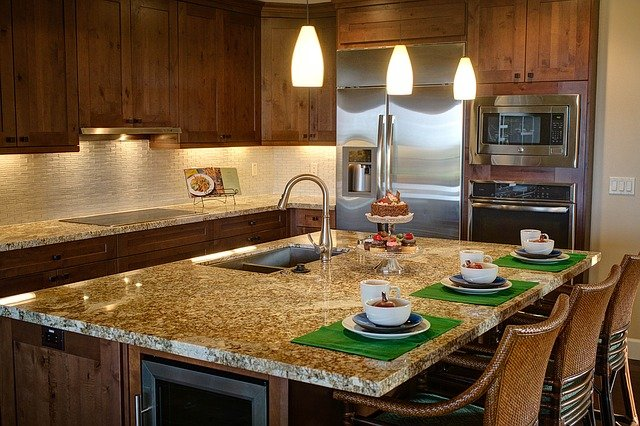 Interior Planning Tricks And Tips To Decorate Your Home