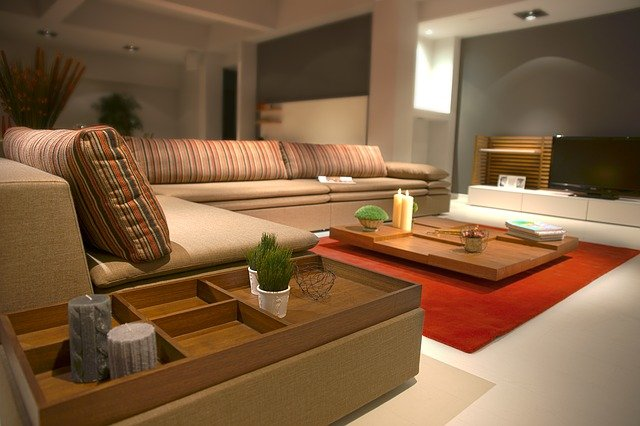 Want To Know Learn About Interior Decorating? Keep Reading